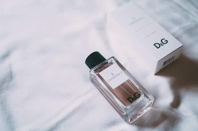 Cara Menyimpan Parfum Agar Aromanya Awet