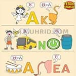 Kunci Jawaban Tebak Gambar Level 113 PRIA KEKAR MENANGIS NONTON DRAMA KOREA