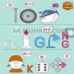 Kunci Jawaban Tebak Gambar Level 118 PAK HANSIP KELILING KAMPUNG JAGA KEAMANAN