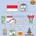 Kunci Jawaban Tebak Gambar Level 119 INDONESIA AKAN MEMULAI PERAKITAN PESAWAT TEMPUR