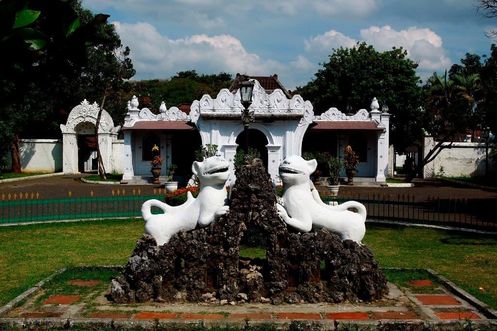 4 Wisata Kota Cirebon yang Wajib Dikunjungi Saat Liburan ke Cirebon