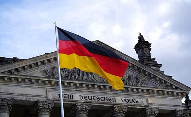 5 Aplikasi Belajar Bahasa Jerman Offline yang Mudah Dimengerti