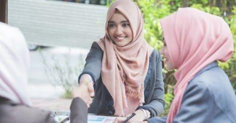 4 Manfaat Asuransi Kesehatan Berbasis Syariah