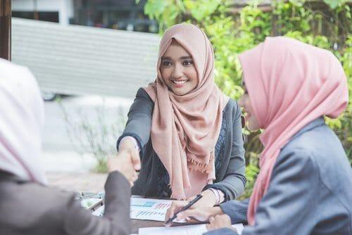 Manfaat Asuransi Kesehatan Berbasis Syariah