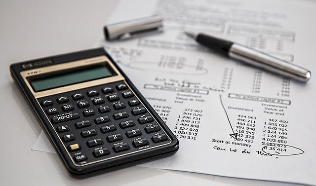 Minimalkan Risiko Kerugian Bisnis dengan Asuransi