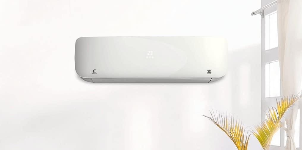 5 Rekomendasi AC Model Terbaru Harga 2 3 Jutaan