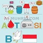 Kunci Jawaban Tebak Gambar Level 133 GOTONG ROYONG ADALAH TRADISI BANGSA INDONESIA
