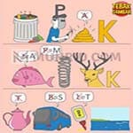 Kunci Jawaban Tebak Gambar Level 134 SAMPAH PLASTIK AKAN MERUSAK EKOSISTEM LAUT