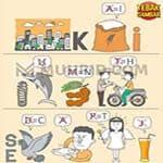 Kunci Jawaban Tebak Gambar Level 138 KOTAK BERISI PERHIASAN HILANG SECARA MISTERIUS