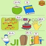 Kunci Jawaban Tebak Gambar Level 140 KENAPA KAMU TEGA INGKARI JANJI SETIAMU