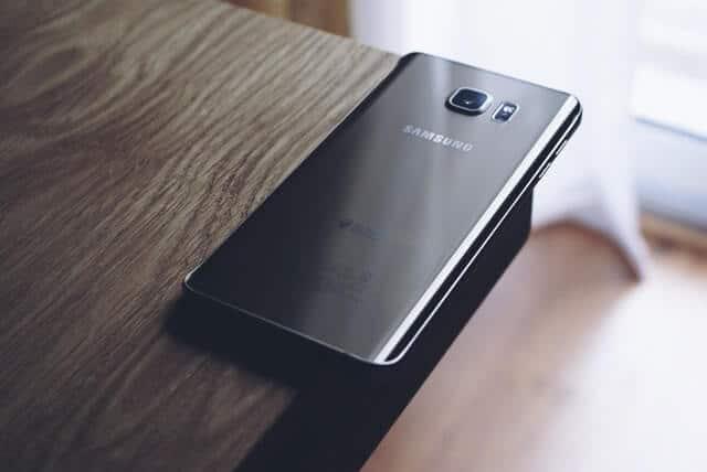 Cara Cek Garansi Samsung Menggunakan IMEI