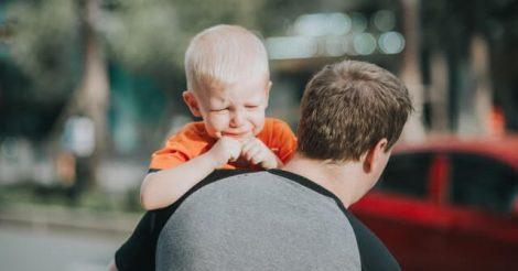 Langkah Tepat Menyembuhkan Diare pada Anak