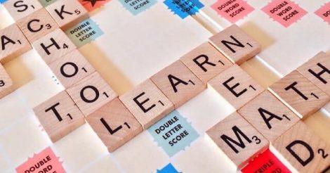 Metode Latihan Menguasai Conversation Bahasa Inggris