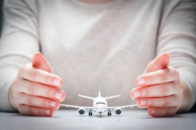 4 Persiapan Perjalanan Liburan yang Perlu Anda Lakukan