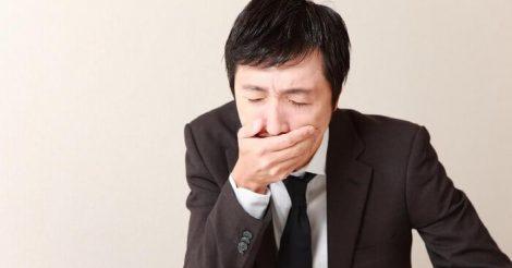 Penyebab, Gejala, Pengobatan, serta Pencegahan Mual dan Muntah