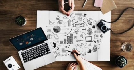 Apa Itu Software ERP? Pengertian dan Manfaatnya
