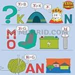 Kunci Jawaban Tebak Gambar Level 148 BANYAK KENDARAAN MOGOK AKIBAT GENANGAN BANJIR