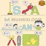 Kunci Jawaban Tebak Gambar Level 149 HAPUS SEMUA KENANGAN PAHIT YANG TERJADI