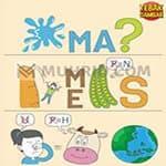 Kunci Jawaban Tebak Gambar Level 150 AIR MATANYA JATUH MENETES BASAHI BUMI