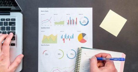 Risiko Bisnis Online yang Perlu Anda Ketahui