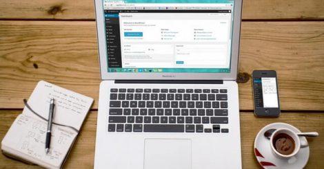 9 Tips Agar Website Tetap Aman dari Peretasan