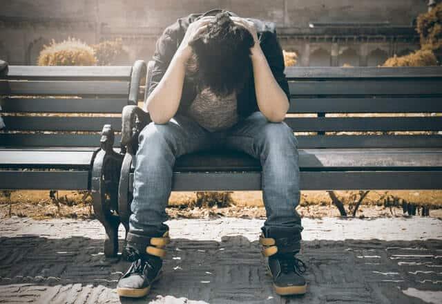 4 Kebiasaan Buruk Penyebab Masuk Angin