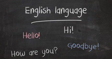 Biaya Kursus Bahasa Inggris Jakarta