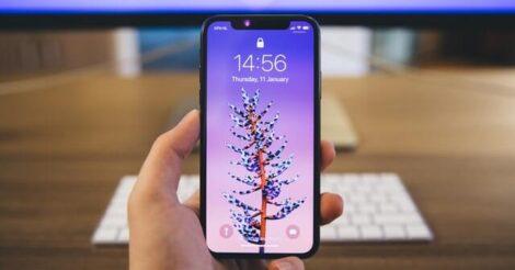 Cara Cek Keaslian Layar iPhone