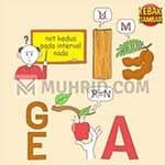 Kunci Jawaban Tebak Gambar Level 154 REKAYASA GENETIKA