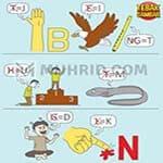 Kunci Jawaban Tebak Gambar Level 157 JANGAN BILANG SULIT KALAU BELUM DILAKUKAN