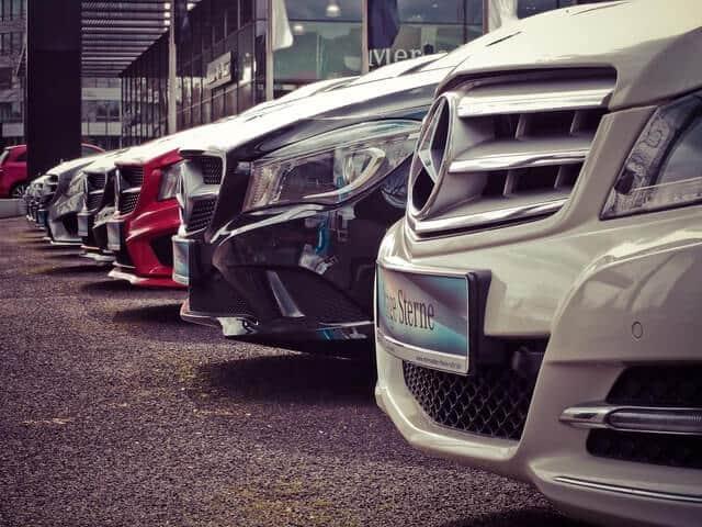 Alasan Anda Wajib Beli Mobil di Balai Lelang Terpercaya