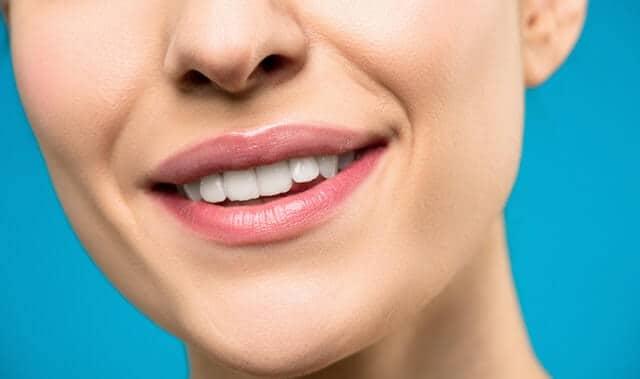 Mengenal Susunan Lapisan Gigi Penyebab dan Obat Sakit Gigi
